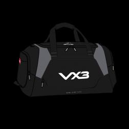 TRFC Pro Kit bag