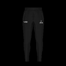 TRFC Pro Skinny Pants