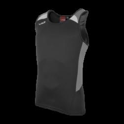 Bedlinog RFC Vest