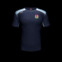 Ystrad RFC T-Shirt