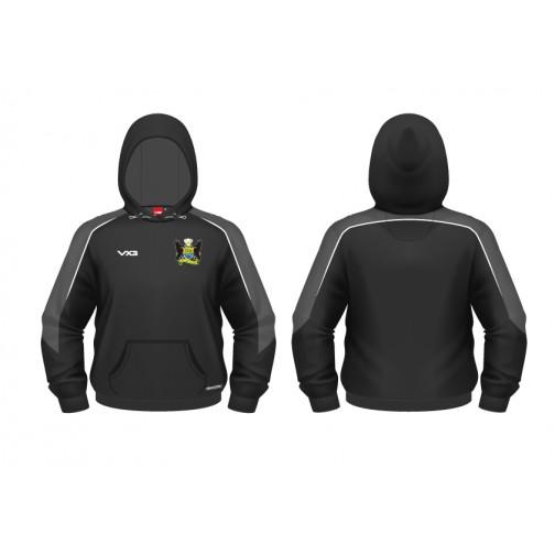 cbdeac842b Bridgend Athletic RFC U Design Embroidery