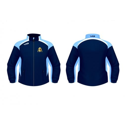 7bb0774055 Llandaff RFC U Design Embroidery