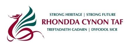 Rhondda Cynon Taf